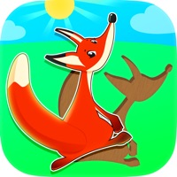Codes for Wild Animals Puzzle for Babies Hack