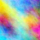 色彩ヘルパー icon