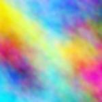 Chromatic Color Helper