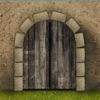 密室逃脱:逃出神秘石窟-史上最难最烧脑的密室解密游戏