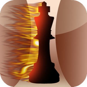 ForwardChess app