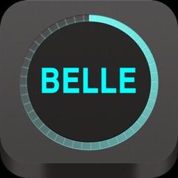 Belle Skin Coach