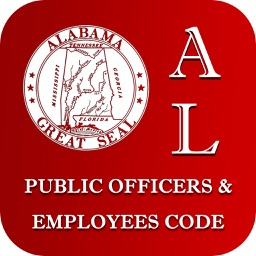Alabama Public Officers and Employees