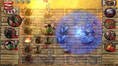 Save The Orcsのおすすめ画像3