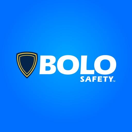 BOLO Safety