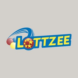 "Lottzee  ""The Lottery App"""
