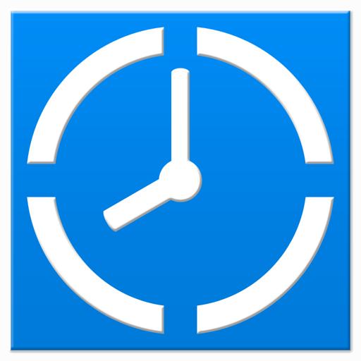 Time Converter - конвертер времени