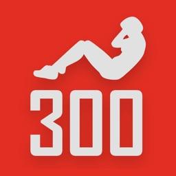 300 Abs PRO