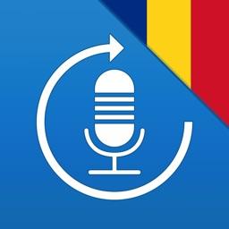 Learn Romanian, Speak Romanian - Language guide