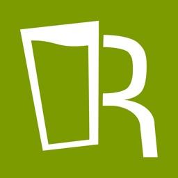 rMember