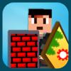 Shield Pro Builder for Minecraft PC