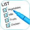 智能列表 - 任务提醒