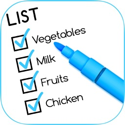 Smart to do list – task reminder