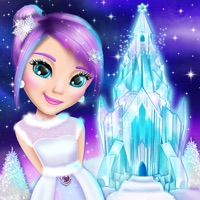 Codes for Ice Princess Castle Decoration: My Play.home Games Hack