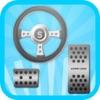 Car Parking Game - 开车 模拟驾驶