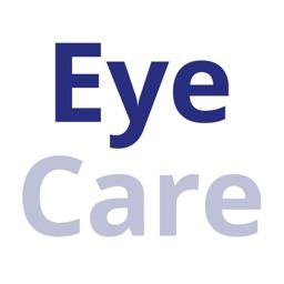 Eye Care Oogzorg
