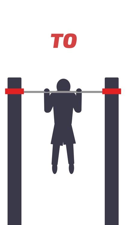 Calisthenics Muscle Workout