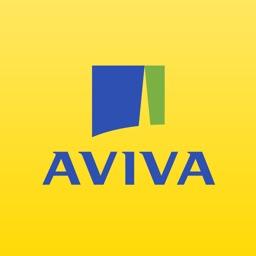 Aviva Media and Investor app