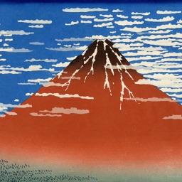 Shizen Fujiscapes