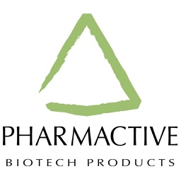Pharmactive Biotech Products AR
