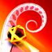 Spiraloid Hack Online Generator