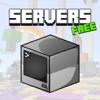 Servers for Minecraft PE! (Minecraft Servers)