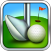 SkyDroid - Golf GPS - Folla Media, LLC