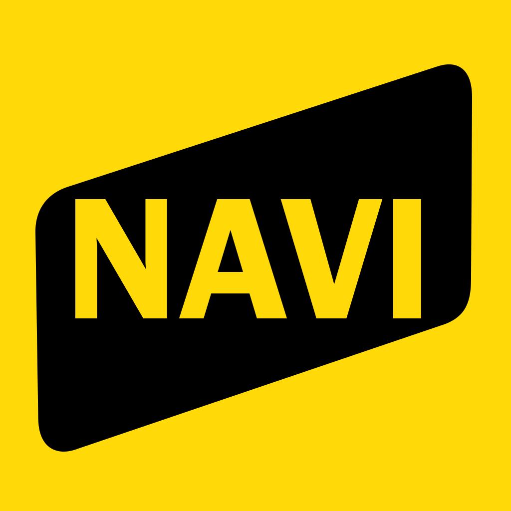 Natus Logo