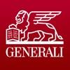 Generali Portugal - Serviços Online