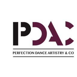 Perfection Dance Artistry