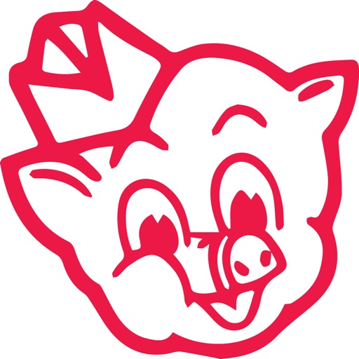 Piggly Wiggly Clay