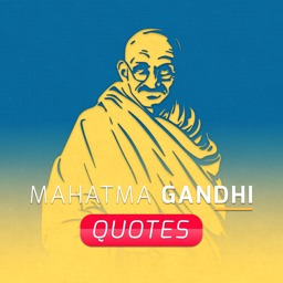 Great Quotes Biography & Saying of Mahatma Gandhi