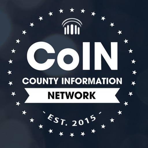 County Information Network
