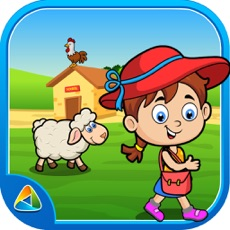 Activities of Top Nursery Rhymes - Baby Game For Kids & Toddlers