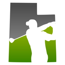 Utah Golf Courses