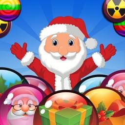 Christmas Pop Shooter2