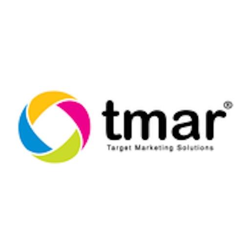 IDS(Tmar)