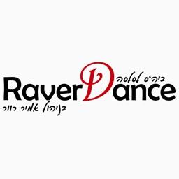 Raver Dance