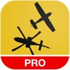 Air Navigation Pro Reviews