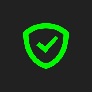 Protection - Mobile Security, Cleaner & VPN Proxy Productivity app
