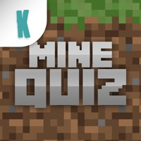 Codes for MineQuiz - Quiz for Minecraft Fans Hack