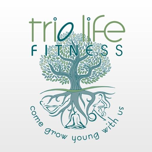 Trio Life Fitness