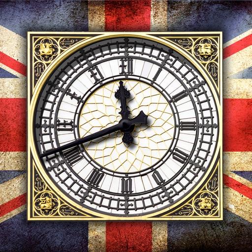 Big Ben Visitor Guide - London Clock Tower