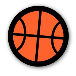 BetterBoxScore - Pro Basketball Scores and Stats