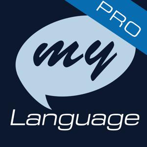 Translate Voice - Language Translator & Dictionary app
