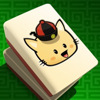 Codes for Hungry Cat Mahjong Hack