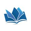 Calico Labs LLC - Increase App  artwork