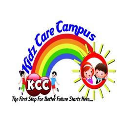 Kidz Care Campus