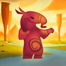 Anteater - Addicting Time Killer Game
