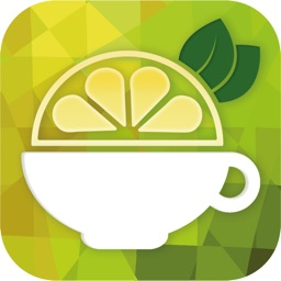 Lemon Tree Coffee